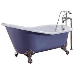 Ванна Recor Slipper 154x76