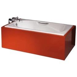 Ванна Recor Star 150x75
