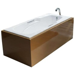 Ванна Recor Tropica 170x80