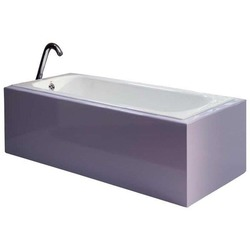 Ванна Recor Vicky 160x70