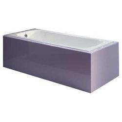 Ванна Recor Vicky 170x70