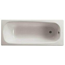 Ванна Roca Continental 150x70