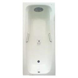 Ванна Sergig Primo