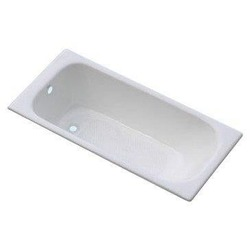 Ванна Zodiak 120x70x39