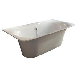 Ванна Astra-Form Прима 185x90 в цвете RAL