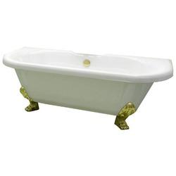 Ванна Esse CAPRI