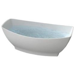 Ванна NS BATH NSB-16802