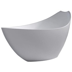 Ванна NS BATH NSB-17801