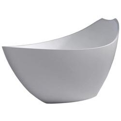 Ванна NS BATH NSB-17801