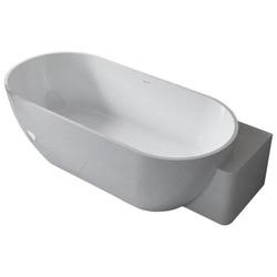 Ванна NS BATH NSB-18805