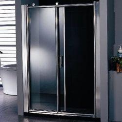 Дверь в нишу Appollo TS-0507В