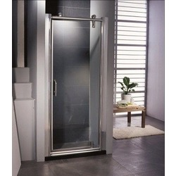 Дверь в нишу Appollo TS-0509P L