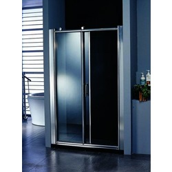 Дверь в нишу Appollo TS-0507В 150 см