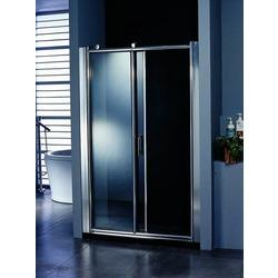 Дверь в нишу Appollo TS-0507В 130 см