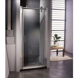 Дверь в нишу Appollo TS-0509P R