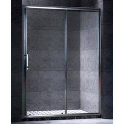 Дверь в нишу ESBANO-120DK
