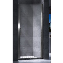 Дверь в нишу ESBANO-70LD