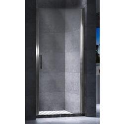 Дверь в нишу ESBANO-70LD Right