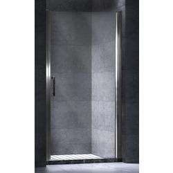 Дверь в нишу ESBANO-80LD Right