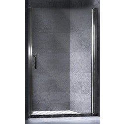 Дверь в нишу ESBANO-90LD