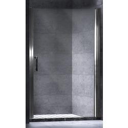 Дверь в нишу ESBANO-90LD Right
