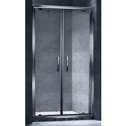 Дверь в нишу ESBANO-100-2DV