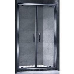 Дверь в нишу ESBANO-120-2DV