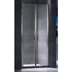 Дверь в нишу ESBANO-90-2LD