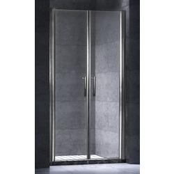 Дверь в нишу ESBANO-100-2LD