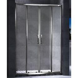Дверь в нишу ESBANO-120DW