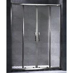 Дверь в нишу ESBANO-140DW