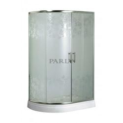 Душевая кабина Parly Z121 L