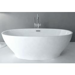 Акриловая ванна Gemy G9207