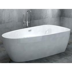 Акриловая ванна Gemy G9210