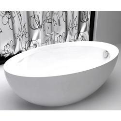 Акриловая ванна Gemy G9217