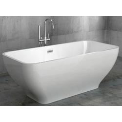 Акриловая ванна Gemy G9220