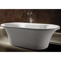 Акриловая ванна Gemy G9228