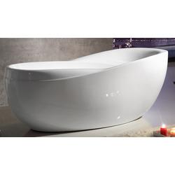 Акриловая ванна Gemy G9232