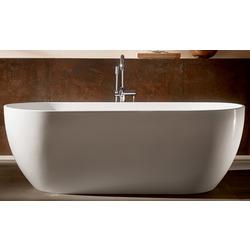 Акриловая ванна Gemy G9241