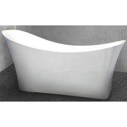 Акриловая ванна Gemy G9242