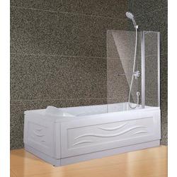 Шторка для ванны ESBANO-1412