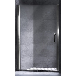 Дверь в нишу ESBANO-90LD L