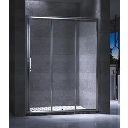Дверь в нишу ESBANO-110DK-3