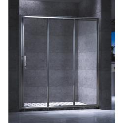 Дверь в нишу ESBANO-120DK-3