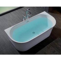 Отдельностоящая акриловая ванна GK1111