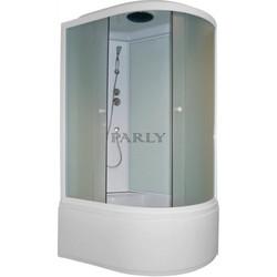 Душевая кабина Parly EB120L