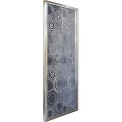 Дверь в нишу Cerutti-SPA D91