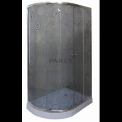 Душевое ограждение Parly RGZ121 R