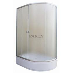Душевое ограждение Parly ZEM120 L