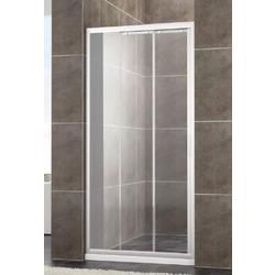 Дверь в нишу LA61-Y32L (800*1950)